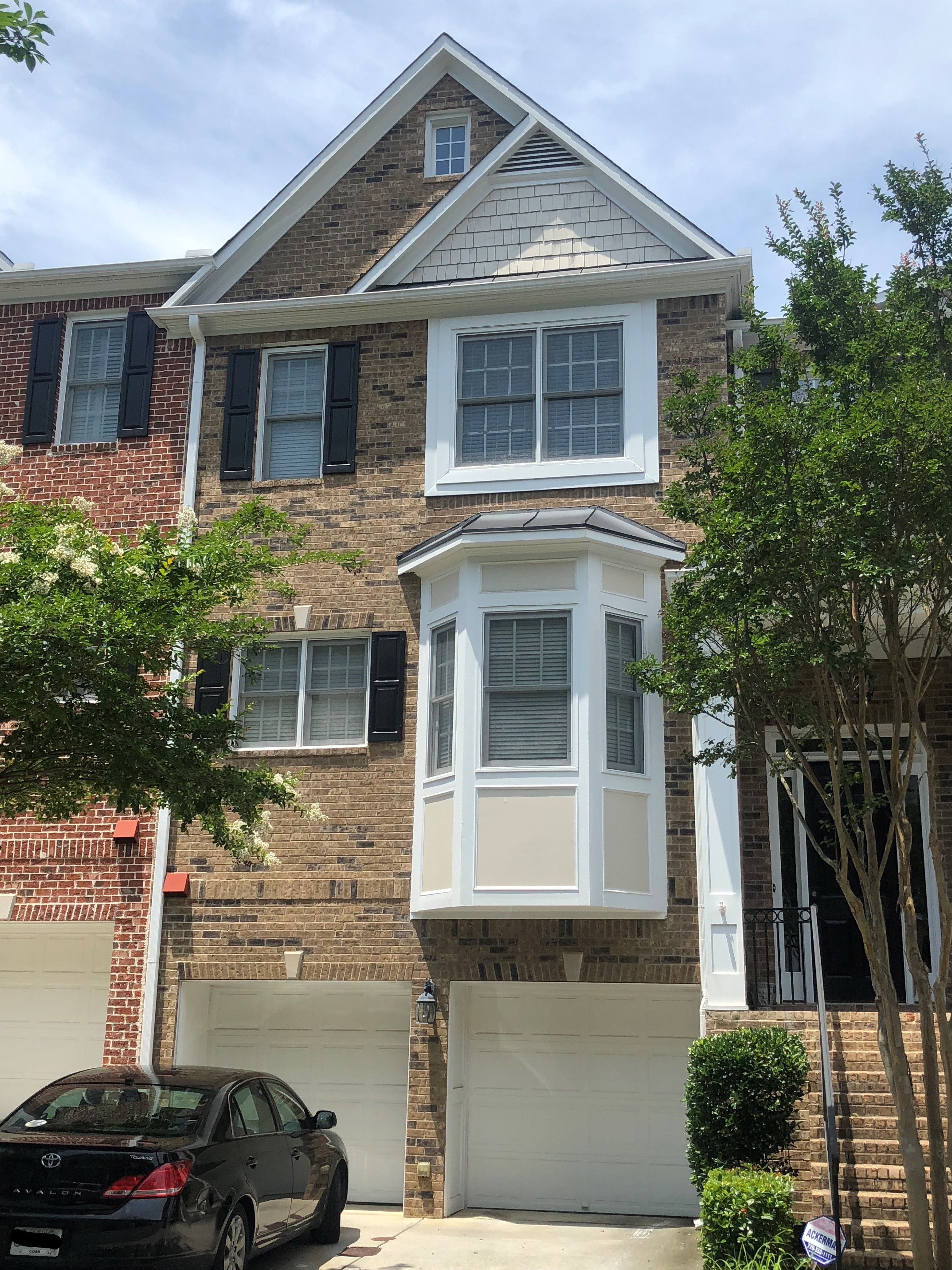 Photo of 5854 Riverstone Circle, Atlanta, GA, 30339
