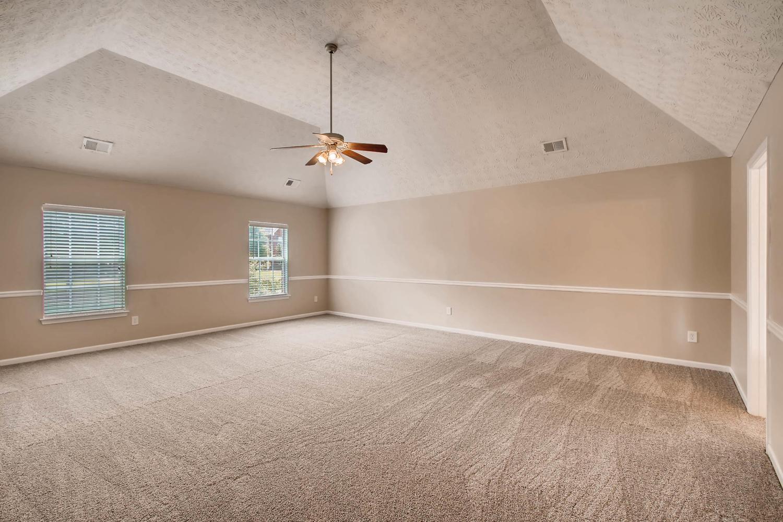 Photo of 5824 Somerton Drive, Grand Prairie, TX, 75052