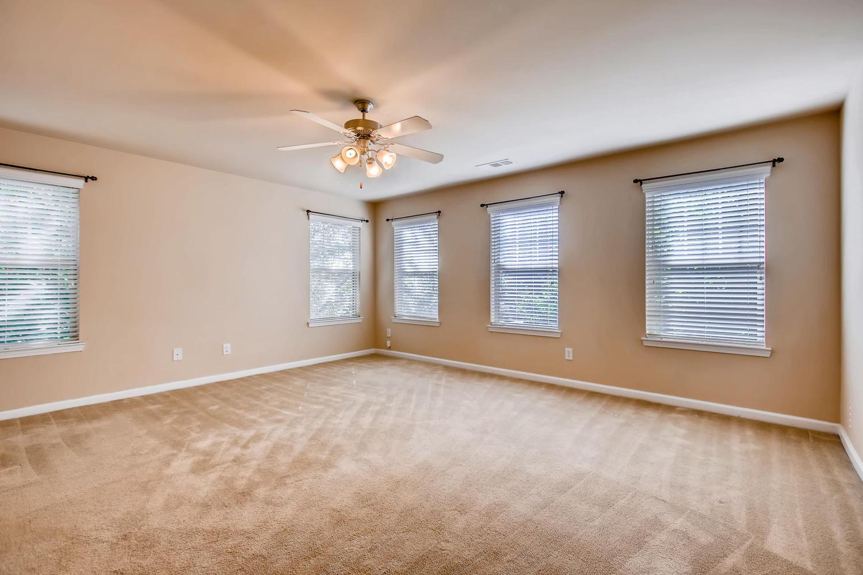 Photo of 1178 Ridenour Blvd NW, Kennesaw, GA, 30152