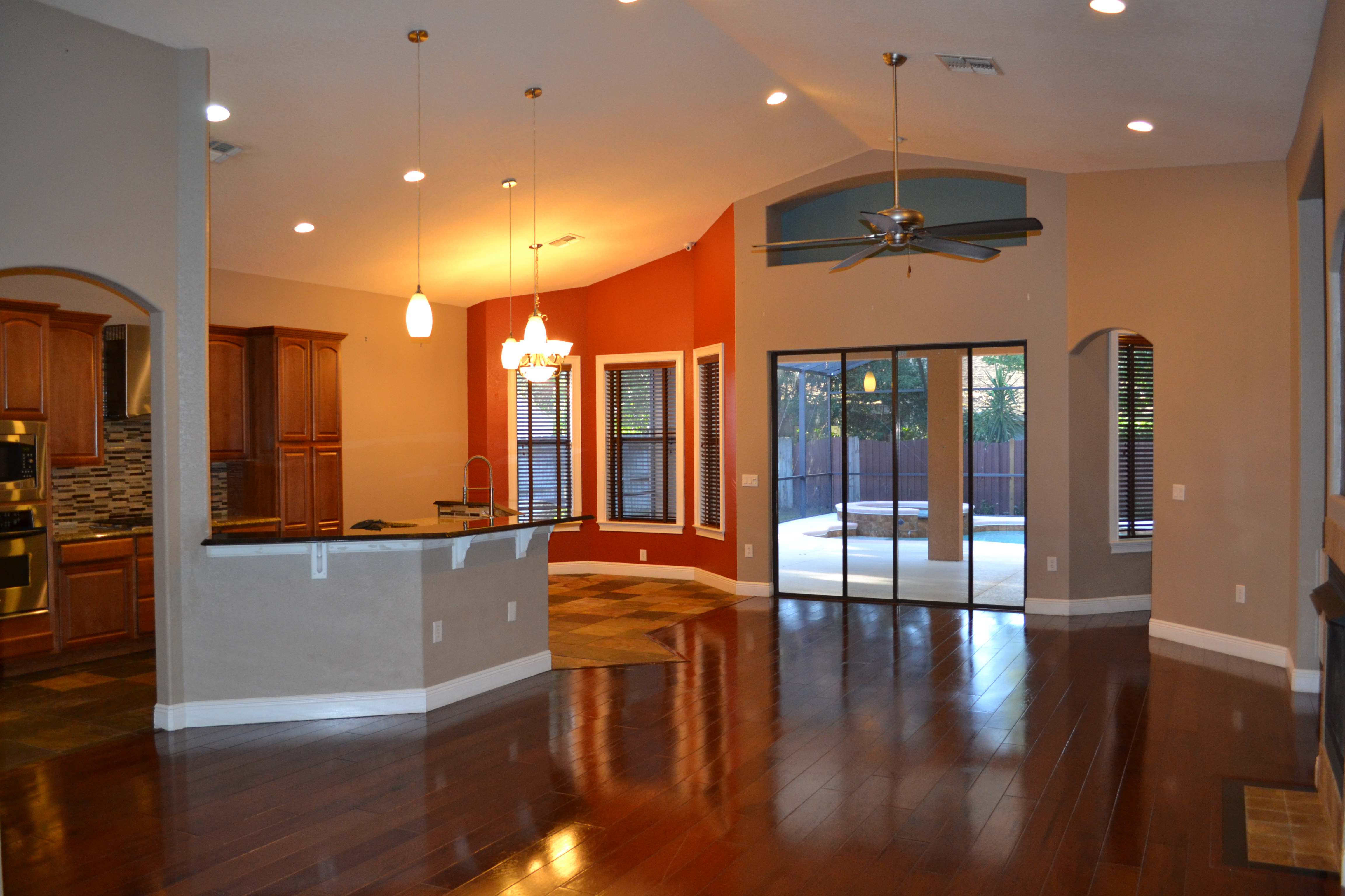 Photo of 461 Sanford Avenue, Longwood, FL, 32750