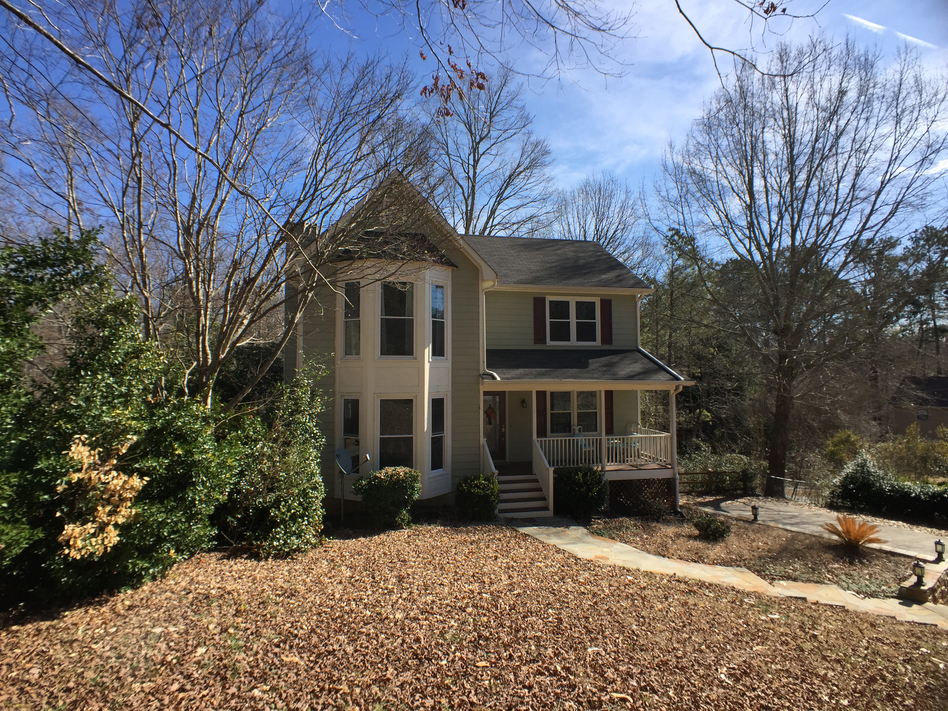Photo of 137 Aspen Ct, Woodstock, GA, 30188
