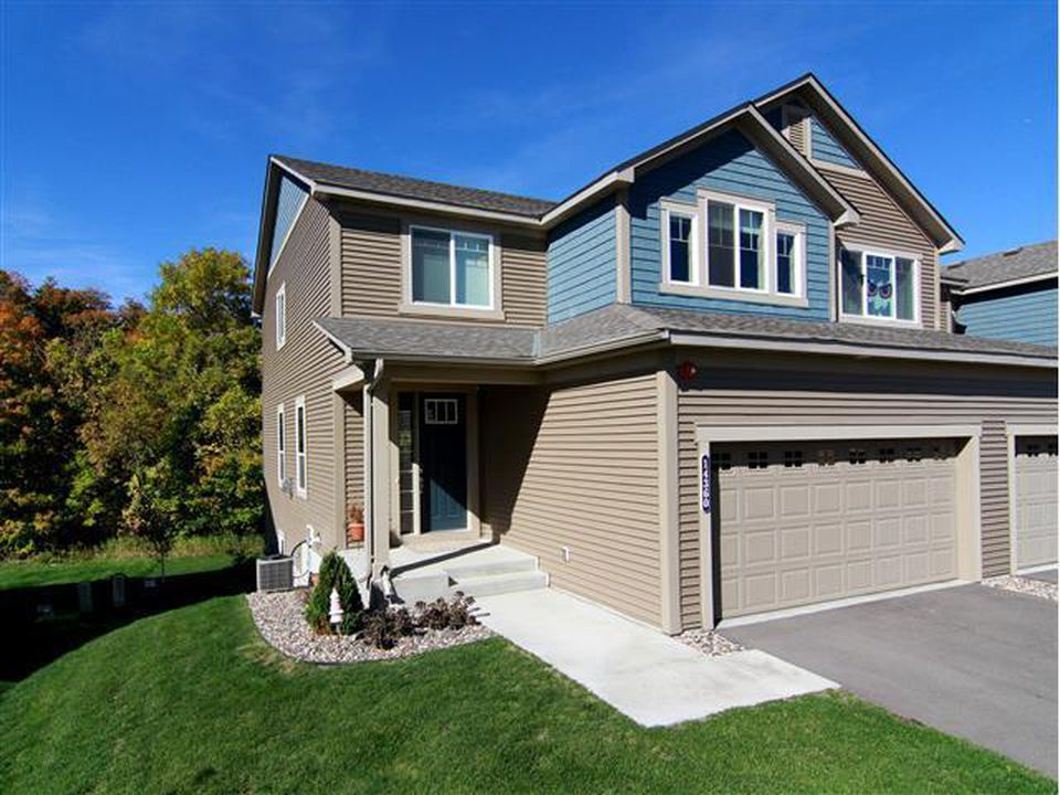 Photo of 14360 Parkside Ct NW, Prior Lake, MN, 55372