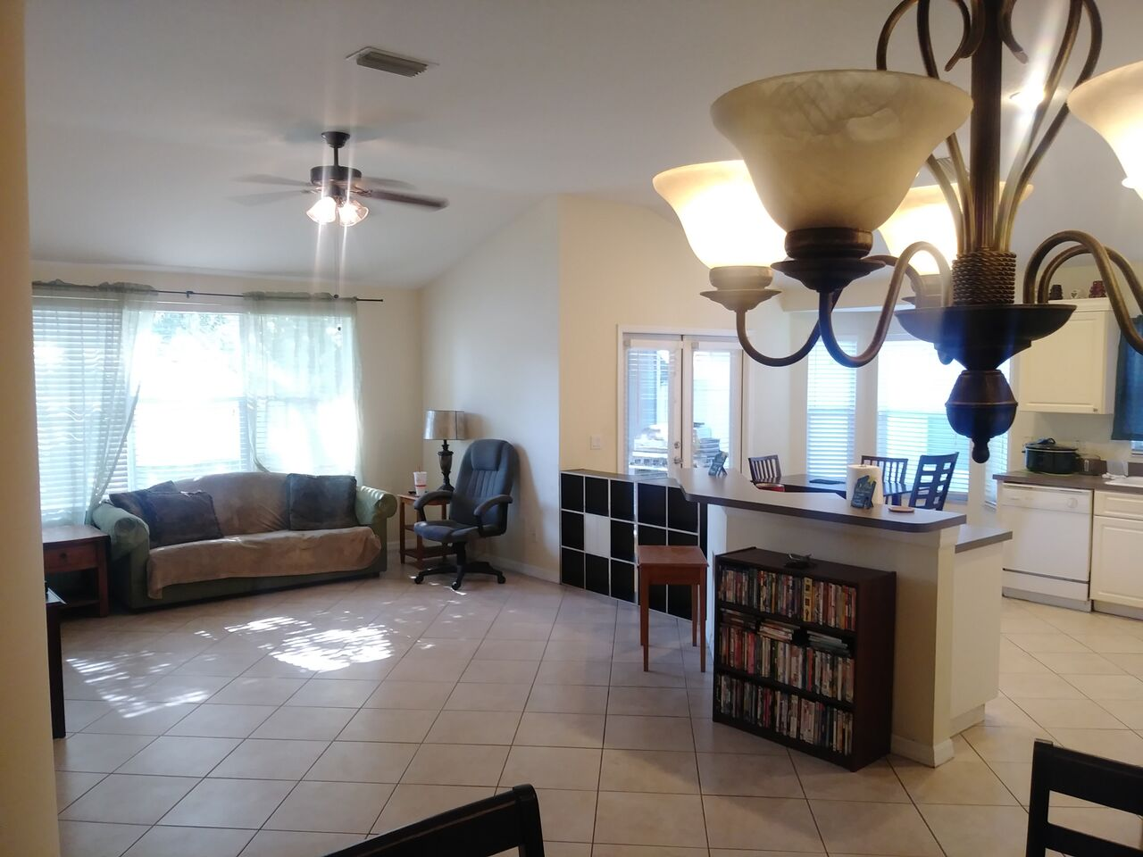 Photo of 9828 White Barn Way, Riverview, FL, 33569