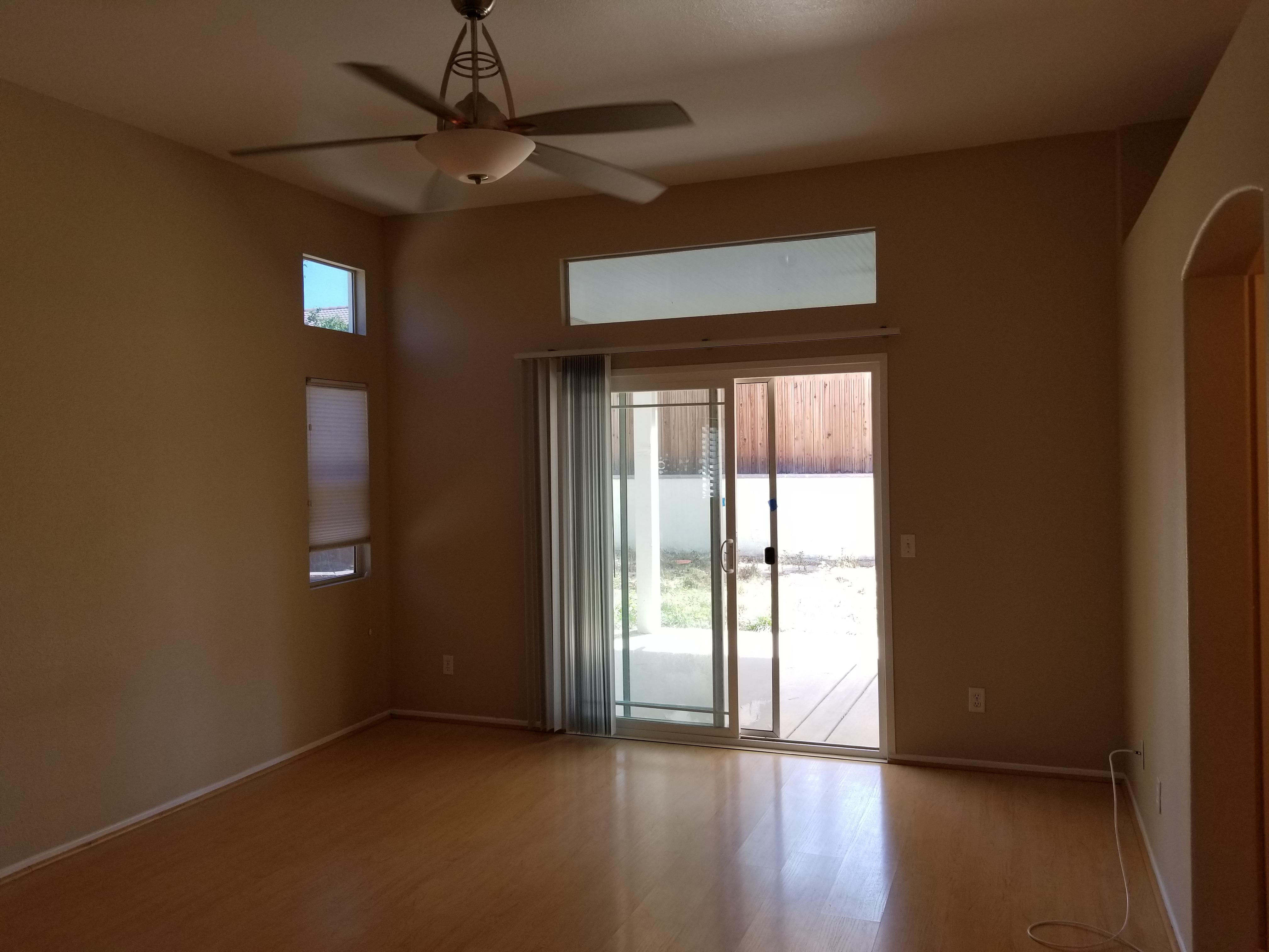 Photo of 35454 Prairie Rd, Wildomar, CA, 92595