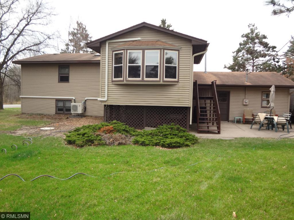 Photo of 7601 169th Lane NW, Ramsey, MN, 55303