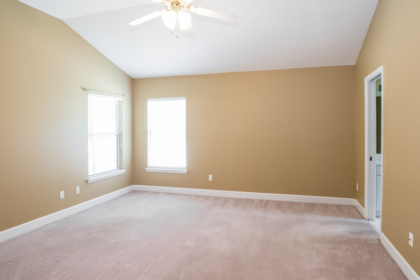 Photo of 832 Putters Green Way N, Jacksonville, FL, 32259