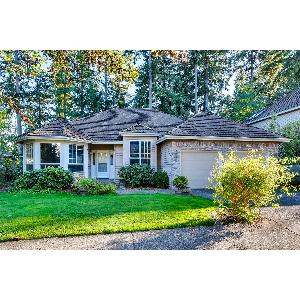 Home for rent in Tualatin, OR
