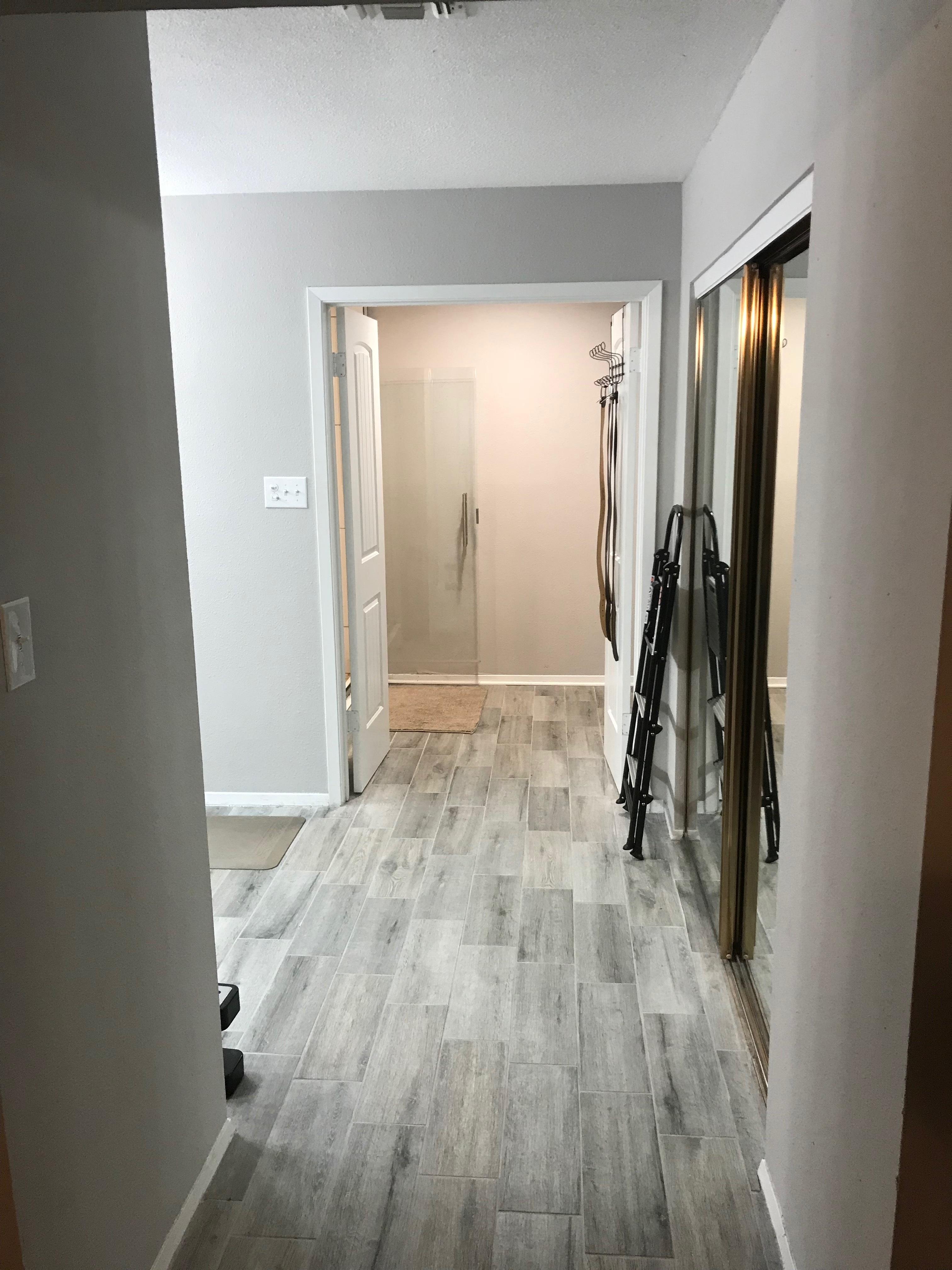 Photo of 5119 Timber Trace St, San Antonio, TX, 78250
