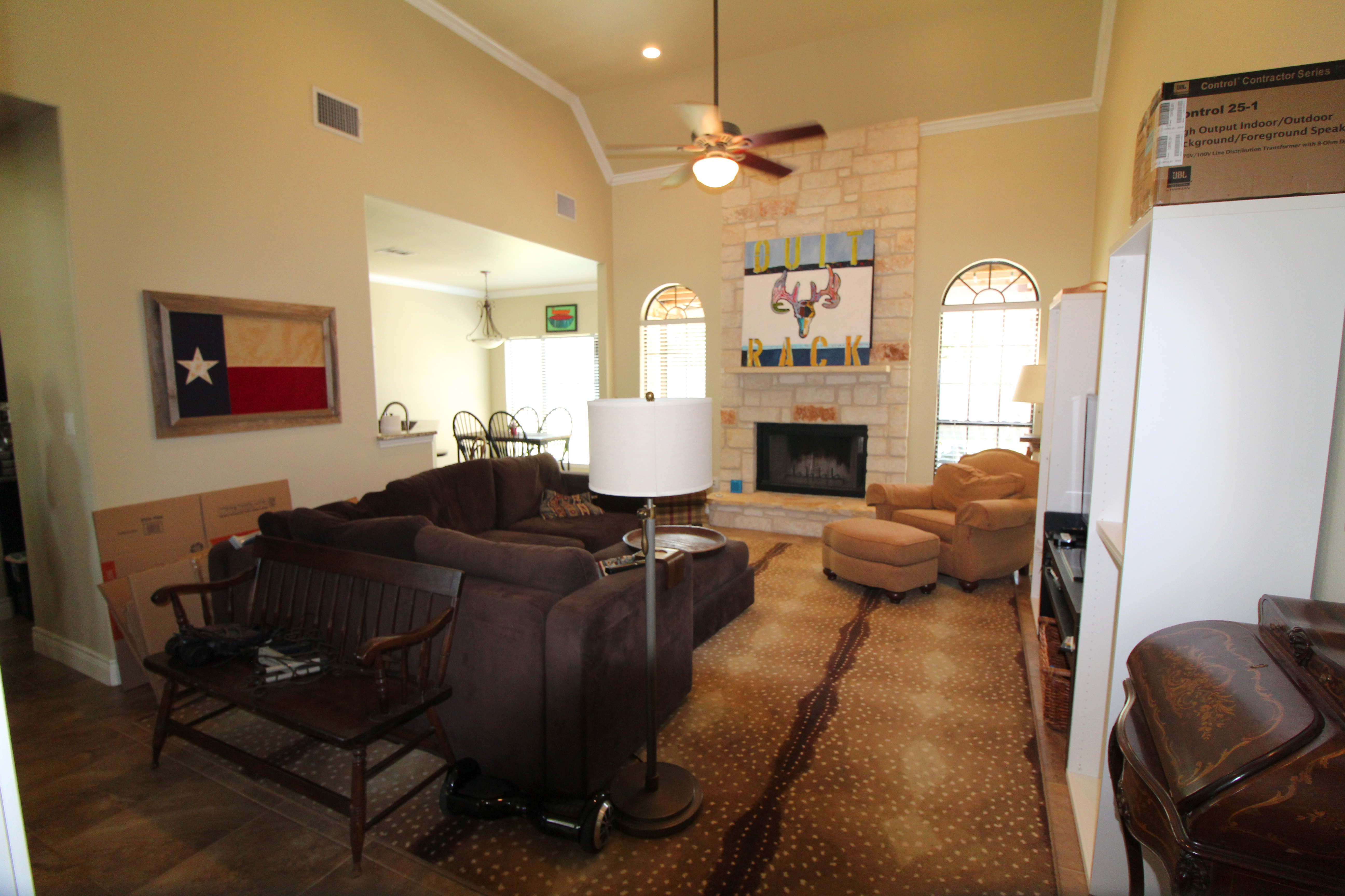 Photo of 145 Valley Spring Rd, Wimberley, TX, 78676