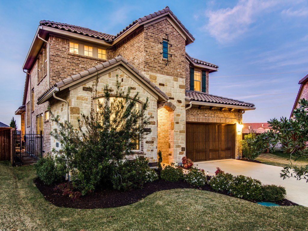 Photo of 6724 Castillo St, Irving, TX, 75039