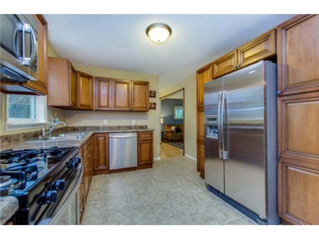 Photo of 13395 Linwood Forest Cir, Champlin, MN, 55316