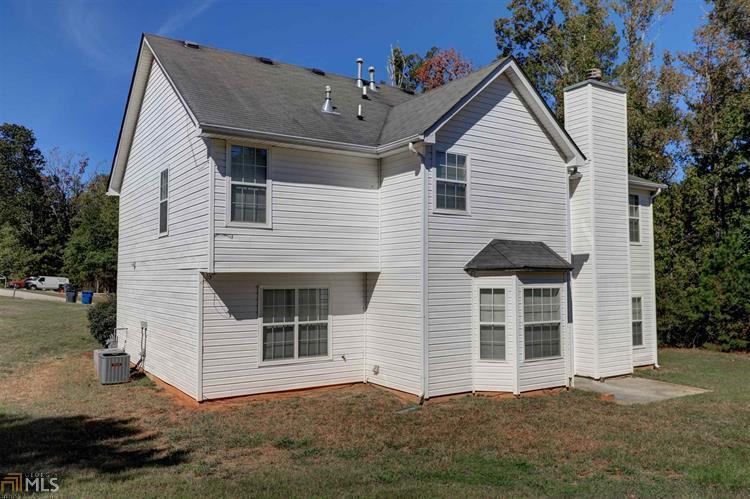 Photo of 308 Quinn Ct, McDonough, GA, 30252