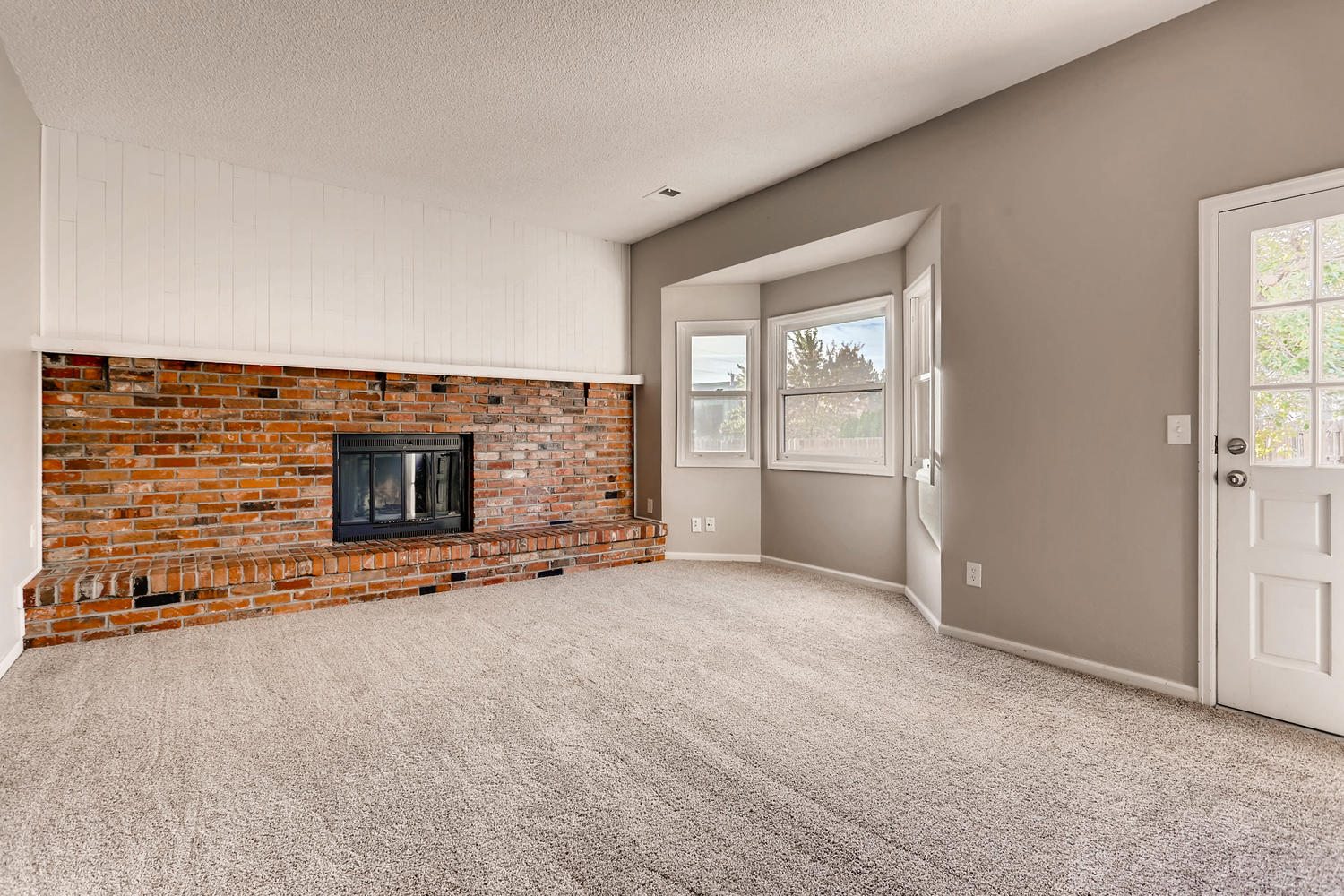 Photo of 3501 S Halifax Way , Aurora , CO , 80013
