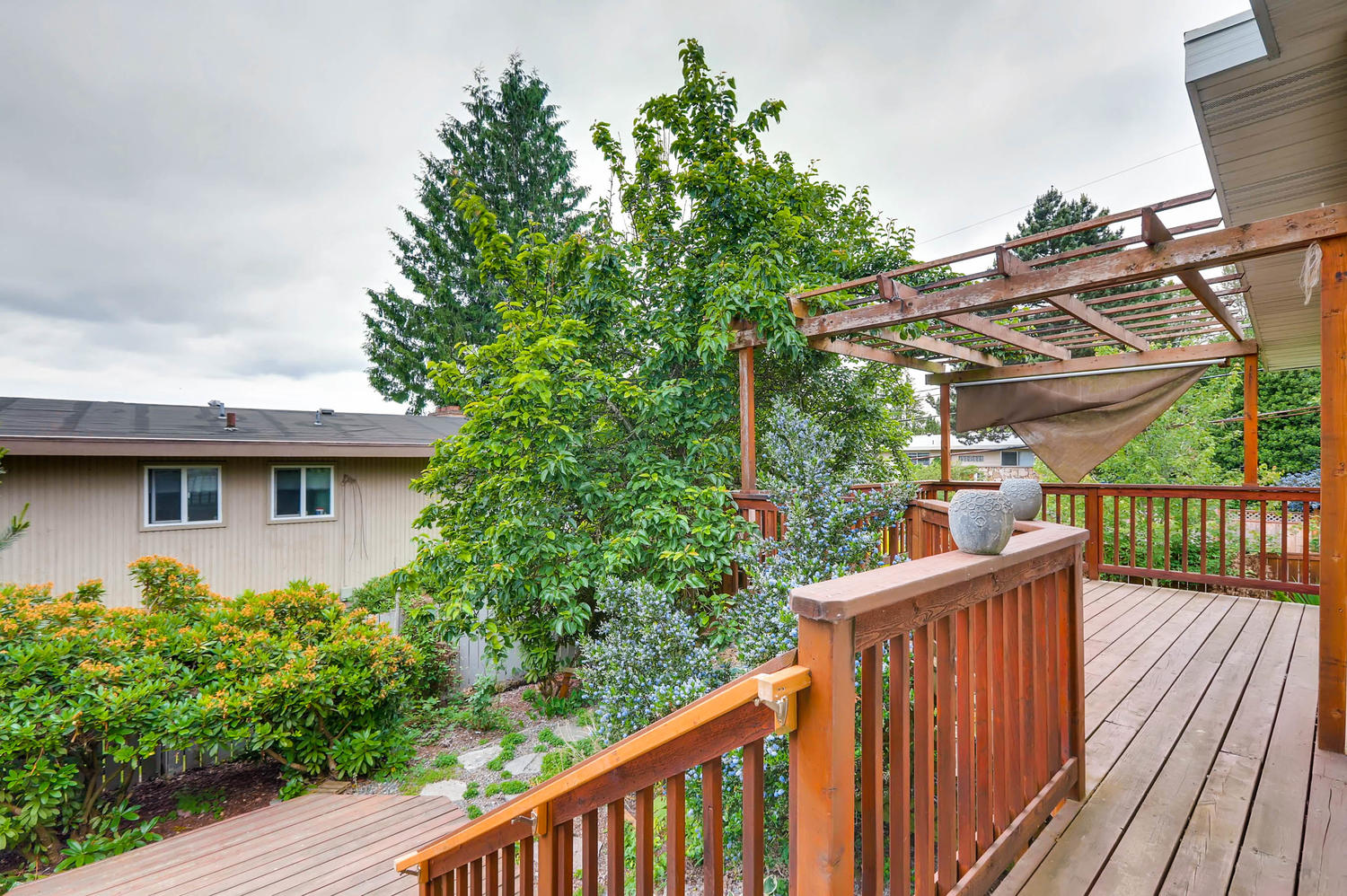 Photo of 9525 S 207th Pl, Kent, WA, 98031