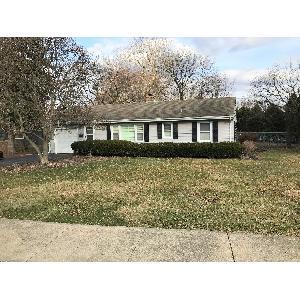 Home for rent in Glen Ellyn, IL