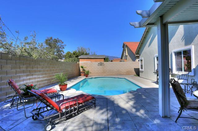Photo of 7220 Arlington Street, Fontana, CA 92336