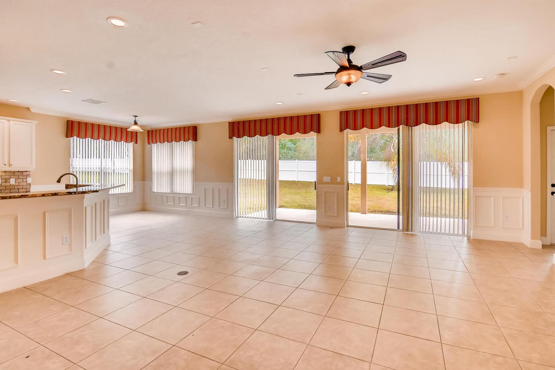 Photo of 3225 Rolling Hills Lane , Apopka , FL , 32712