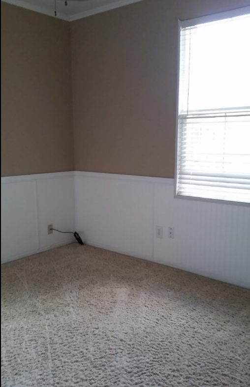Photo of 9625 Crisswell Dr, Elk Grove, CA, 95624