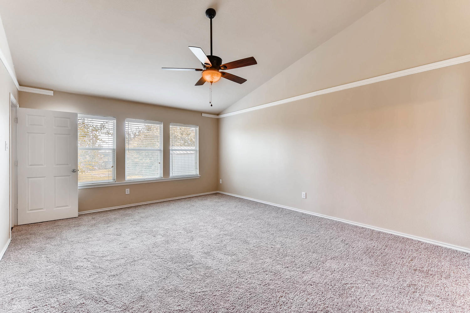 Photo of 105 Freedom Trail , Forney , TX , 75126
