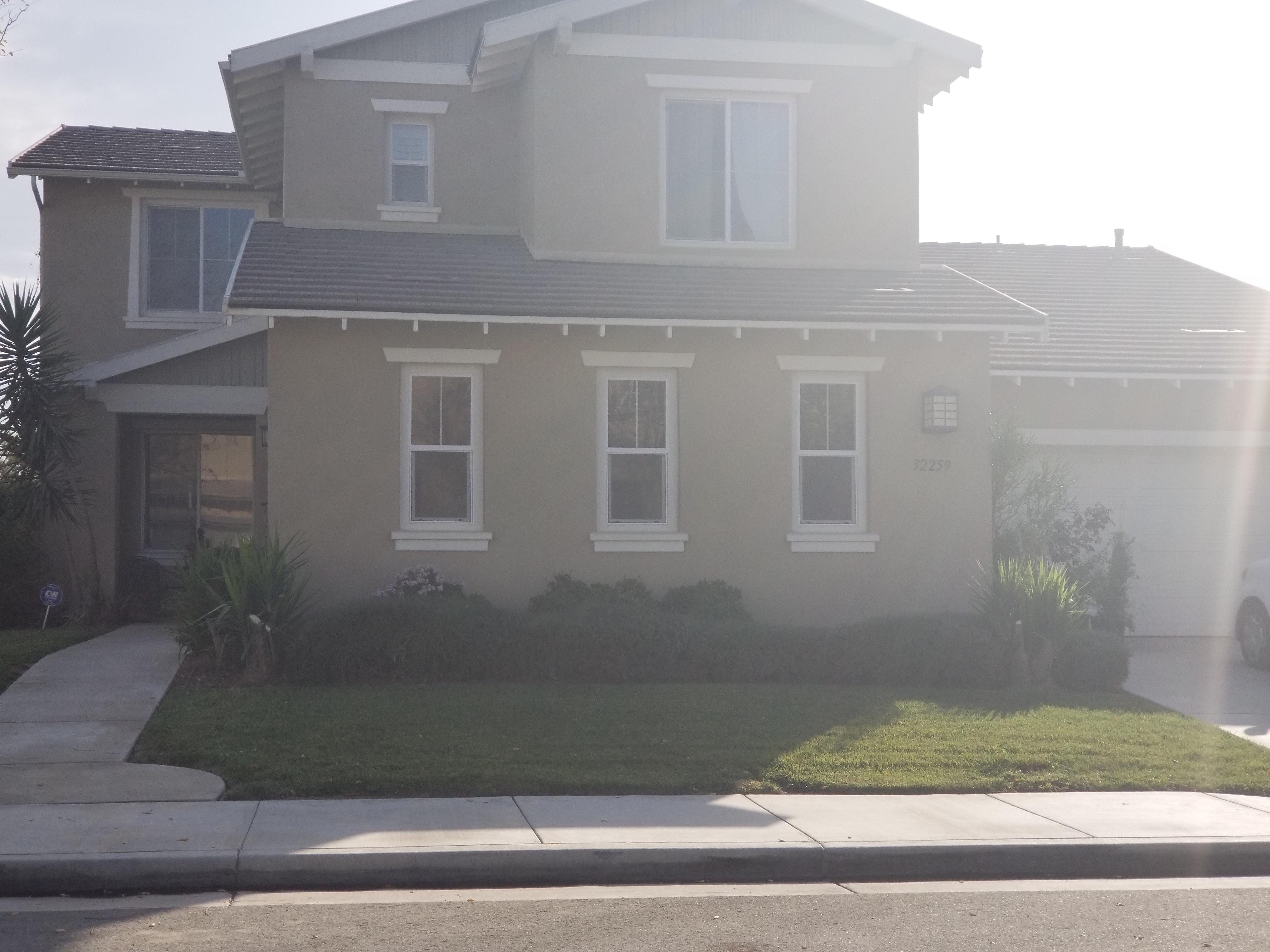 Photo of 32259 Honeybee Drive, Winchester, CA, 92596