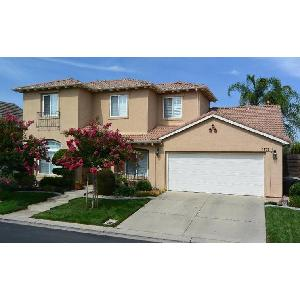 Home for rent in Modesto, CA