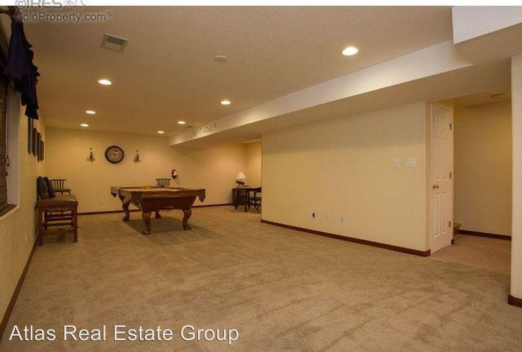 Photo of 1511 Stonewood Court , Windsor , CO , 80550