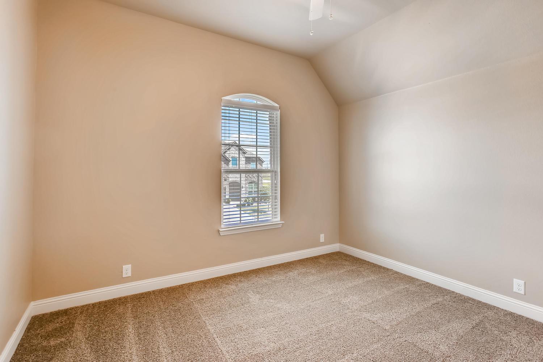 Photo of 4203 Magnolia Rd, Melissa, TX, 75454