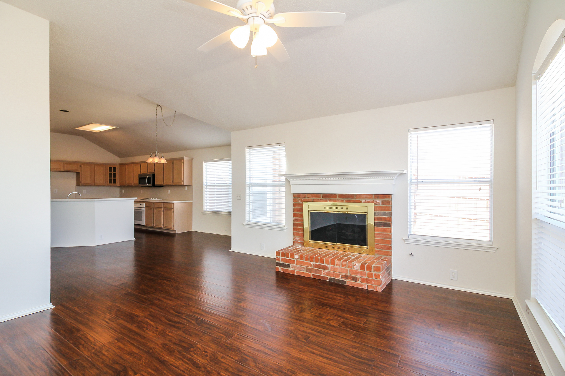 Photo of 9705 Chasefield Drive, Rockwall, TX 75087