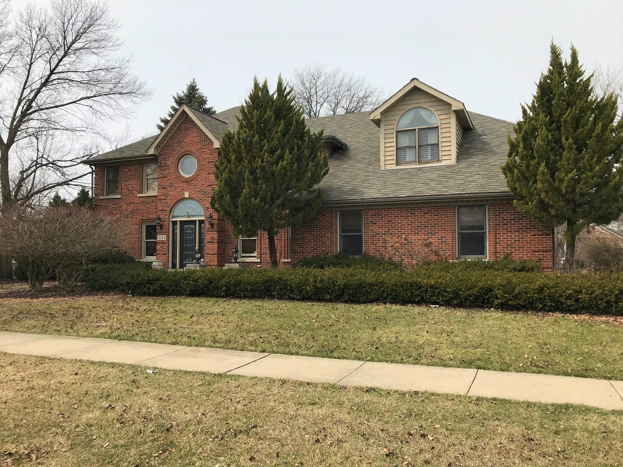 Photo of 4204 White Eagle Drive, Naperville, IL 60564