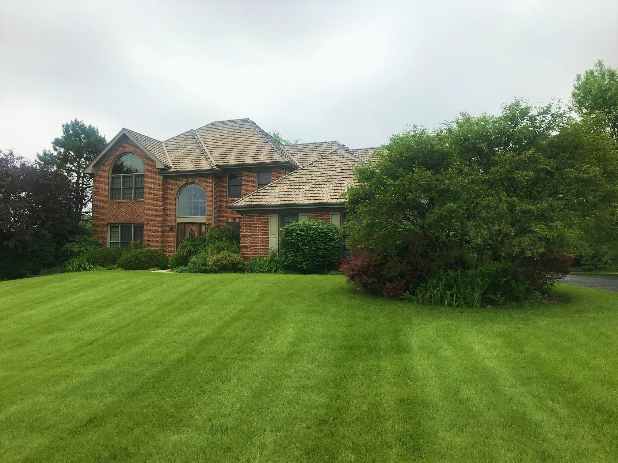 Photo of 6N125 E Ridgewood Dr , St Charles , IL , 60175
