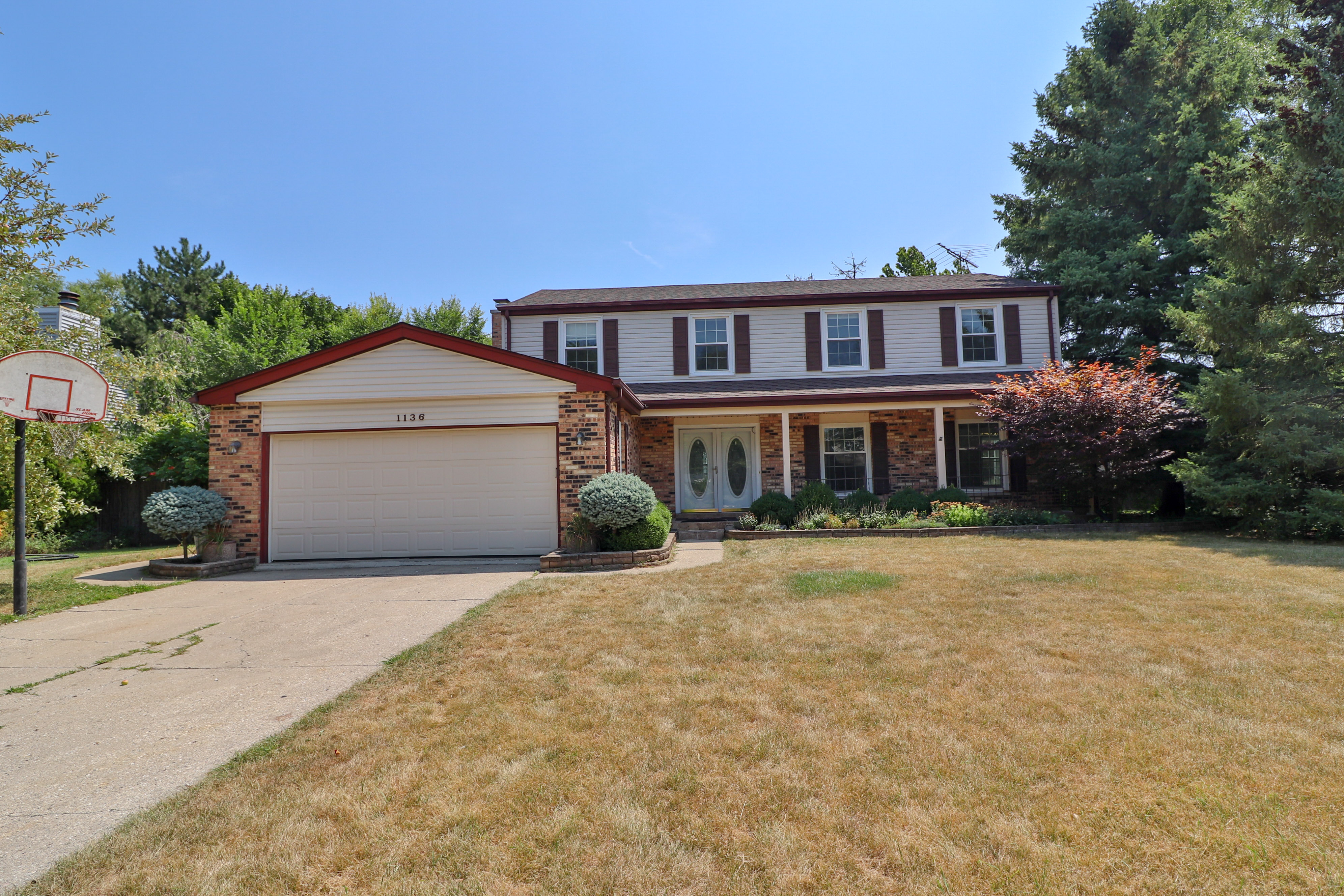 Photo of 1136 Tamarack Ln, Libertyville, IL, 60048