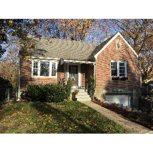 Home for rent in Elkins Park, PA