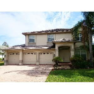 Home for rent in Palm City, FL
