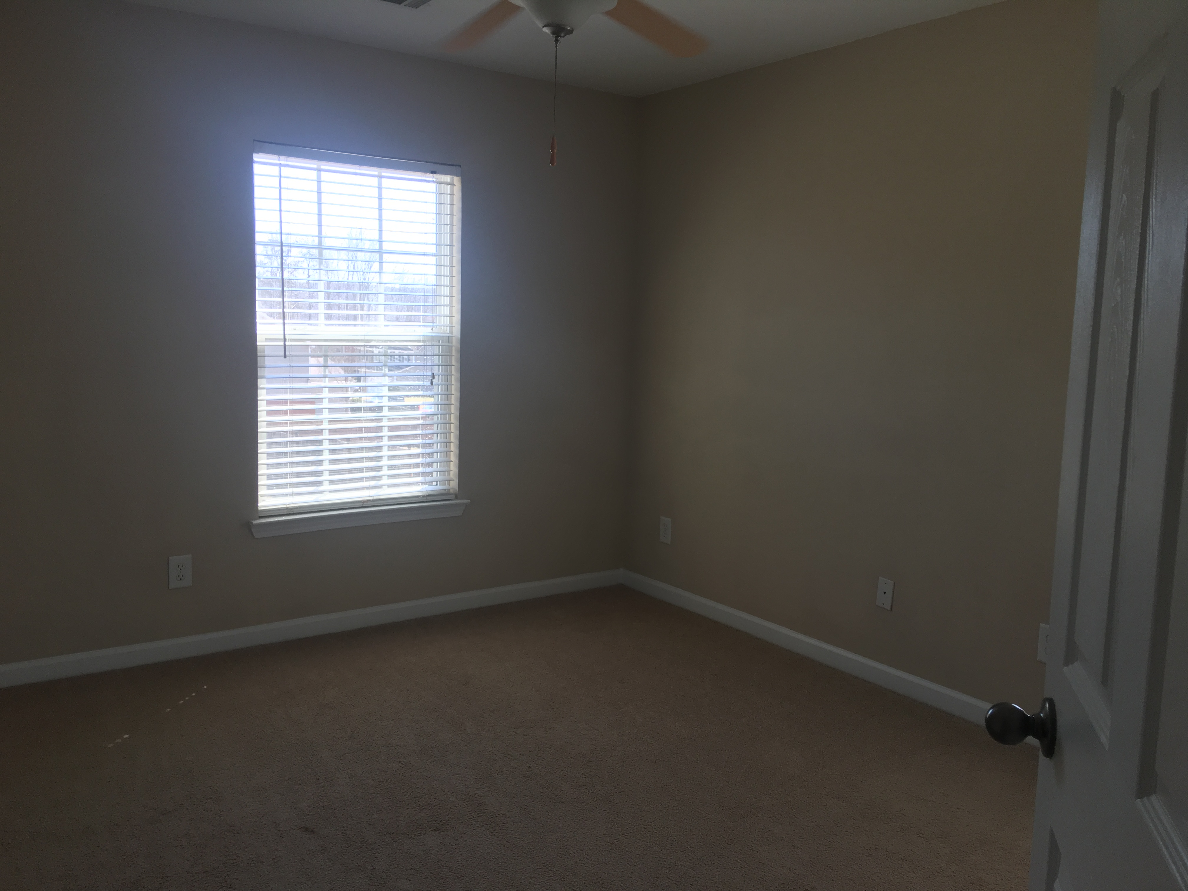 Photo of 39 Sage Court, Dallas, GA, 30157
