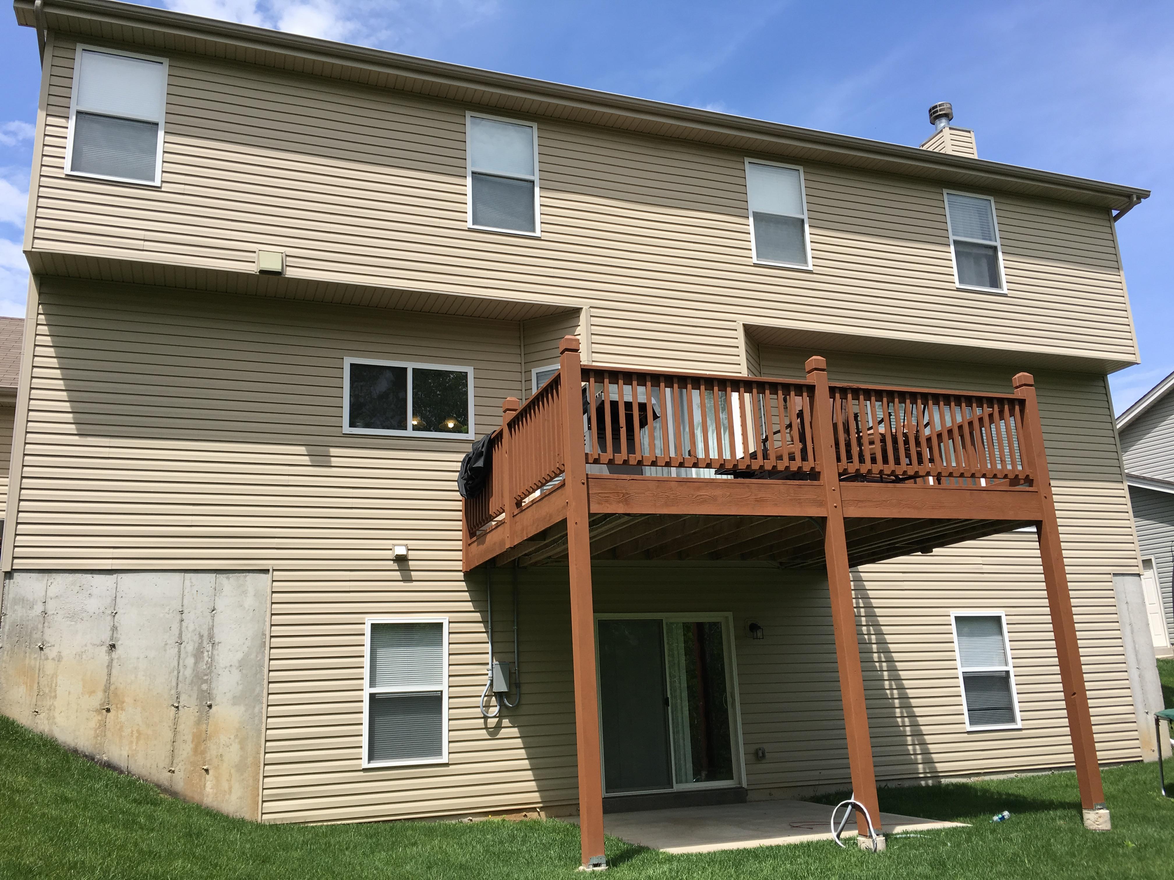 Photo of 1024 Sable Lane, Arnold, MO, 63010