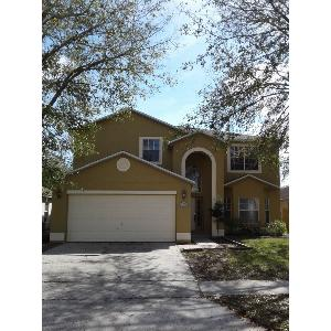 Home for rent in Apopka, FL