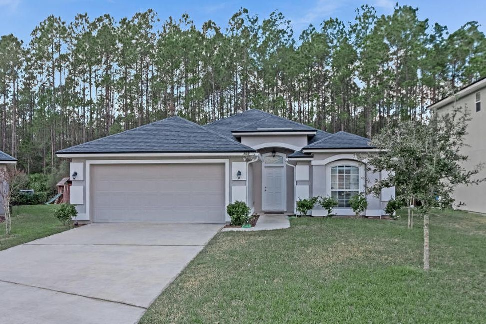 Photo of 165 Flower of Scotland Avenue, St Johns, FL 32259