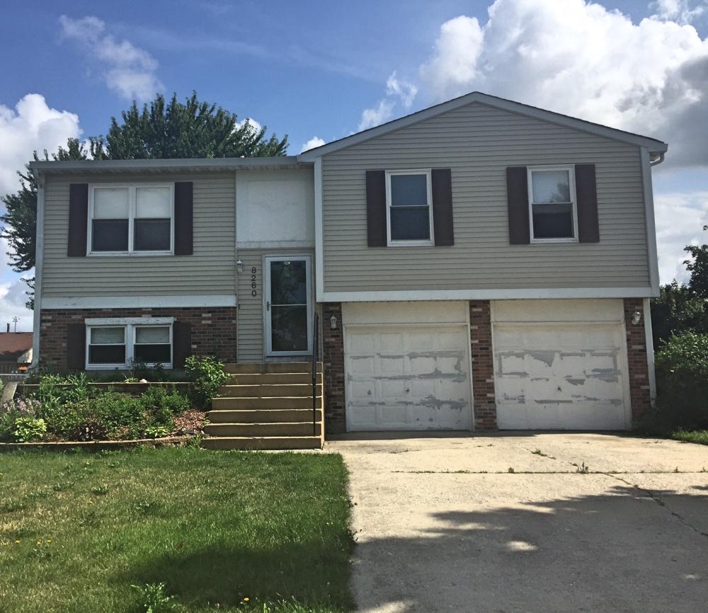 Photo of 8260 W Wintergreen Drive, Frankfort, IL 60423