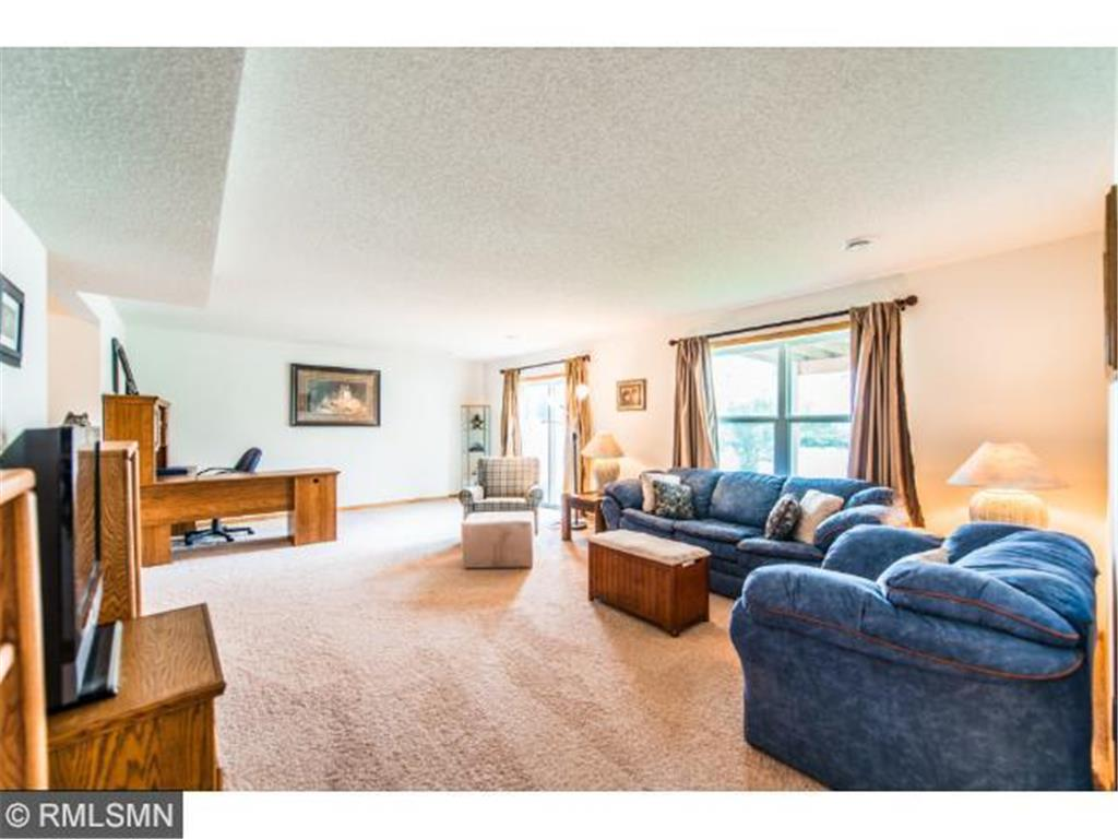 Photo of 18743 Smith Dr NW, Elk River, MN, 55330