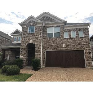 Home for rent in Roanoke, TX