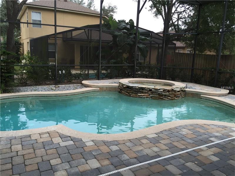 Photo of 373 Lake Dawson Place, Lake Mary, FL 32746