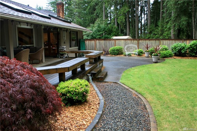 Photo of 6226 88th Avenue W , University Place , WA , 98467