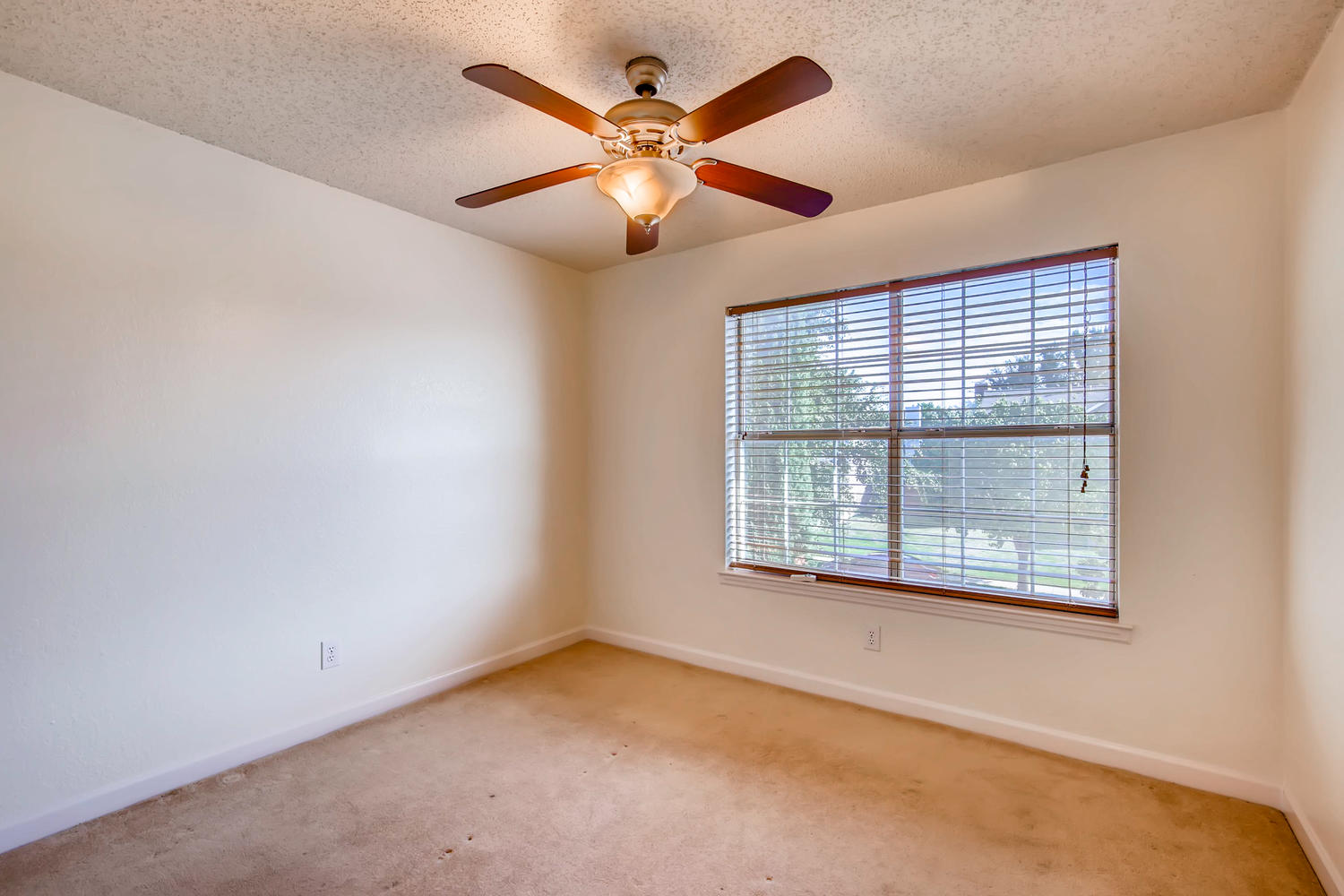 Photo of 5421 Crater Lake Drive , Fort Worth , TX , 76137