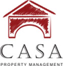 Casa Property Management