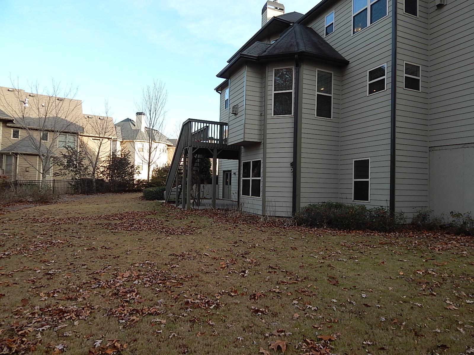 Photo of 1049 Verbena Way NE, Auburn, GA 30011