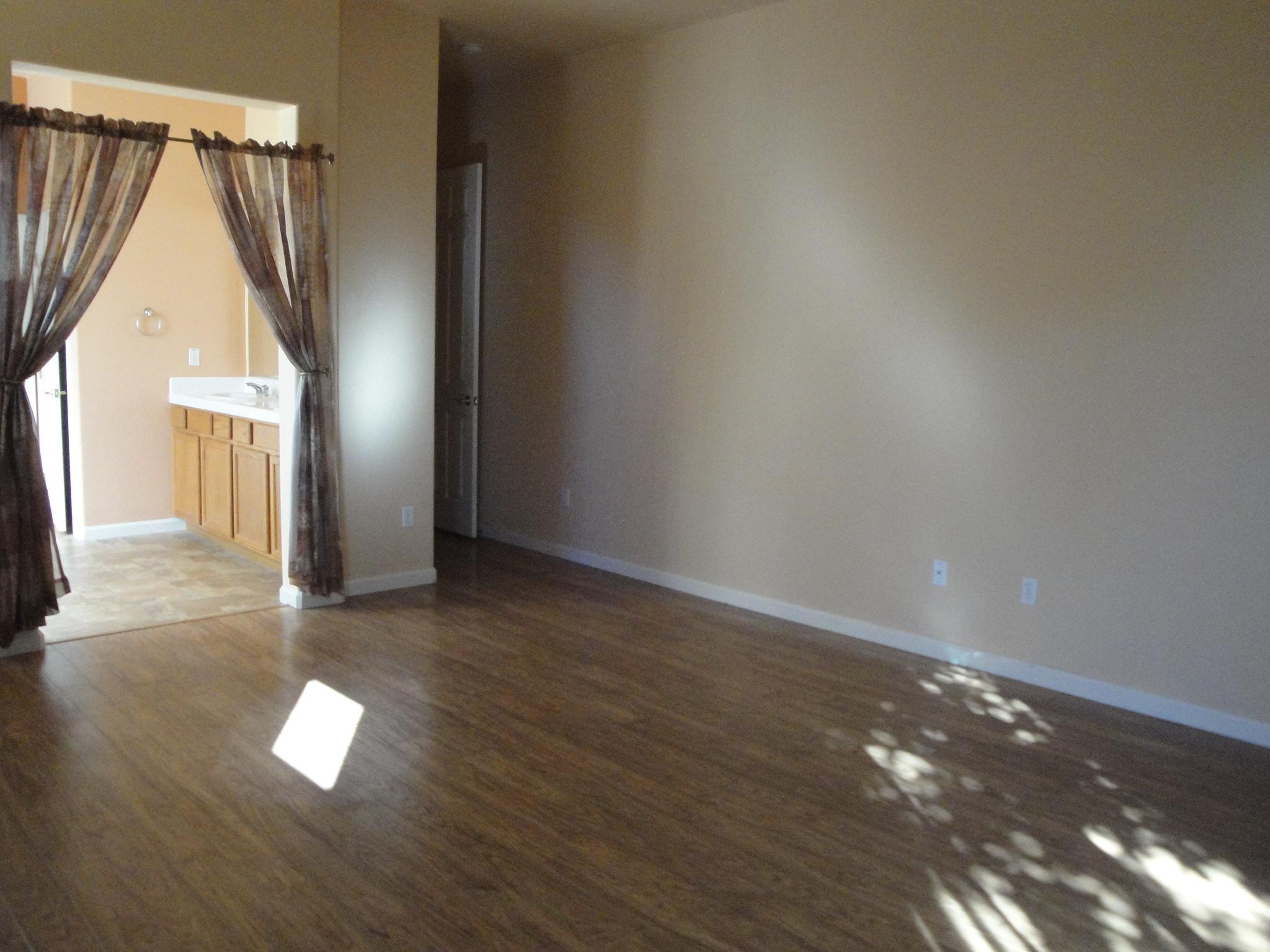 Photo of 9878 Spring View Way, Elk Grove, CA 95757