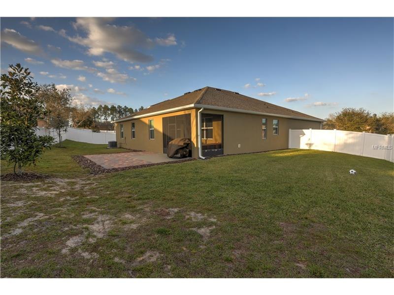 Photo of 781 Galway Boulevard, Apopka, FL, 32703