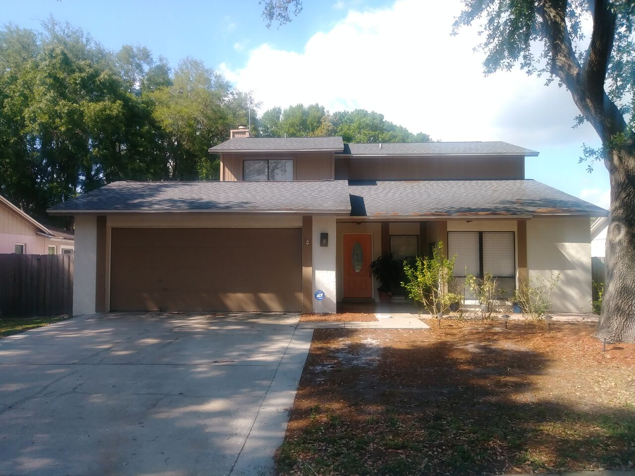 Photo of 5001 Melrow Ct, Tampa, FL, 33624