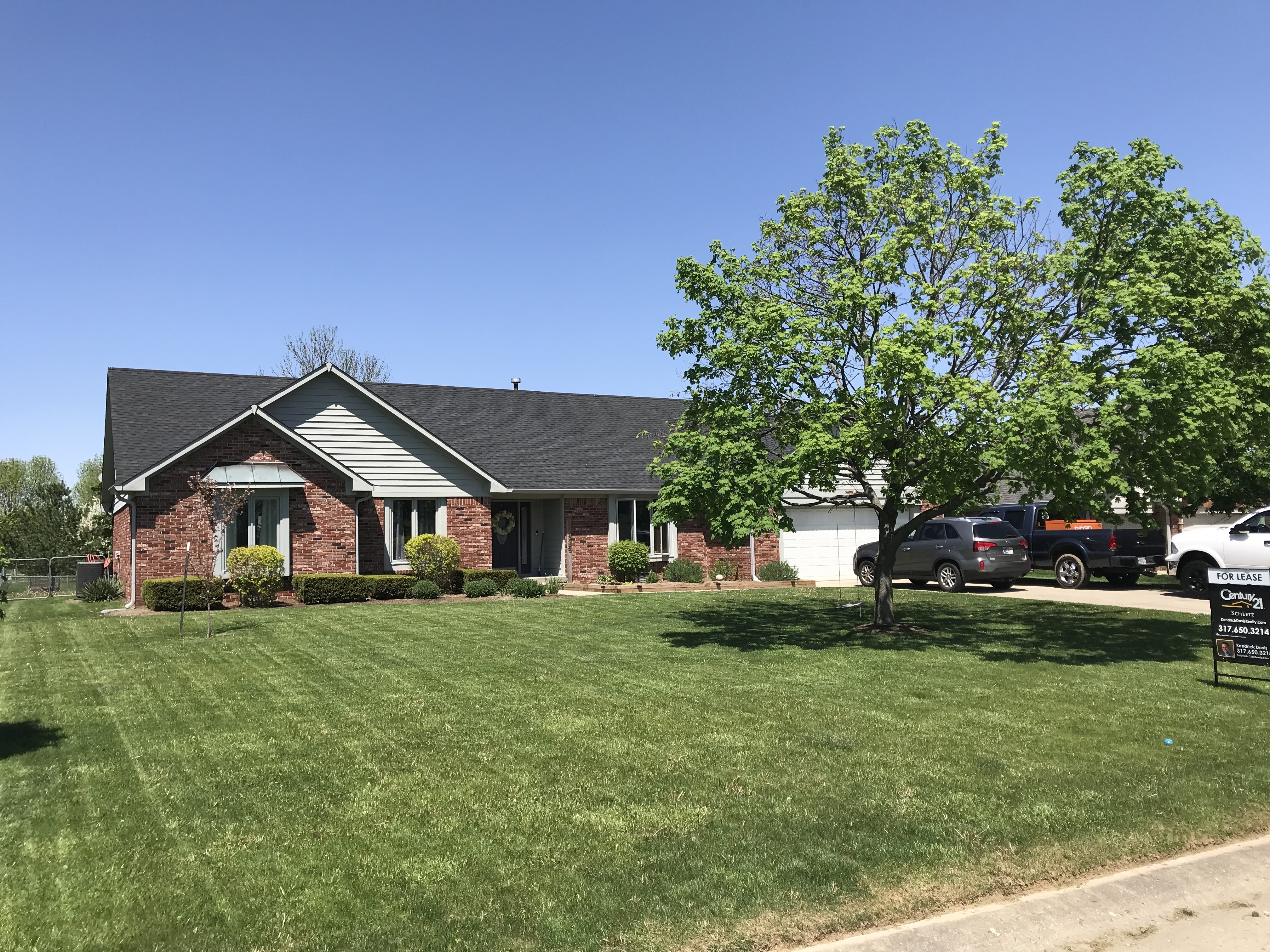 Photo of 12328 Huntington Dr, Indianapolis, IN, 46229