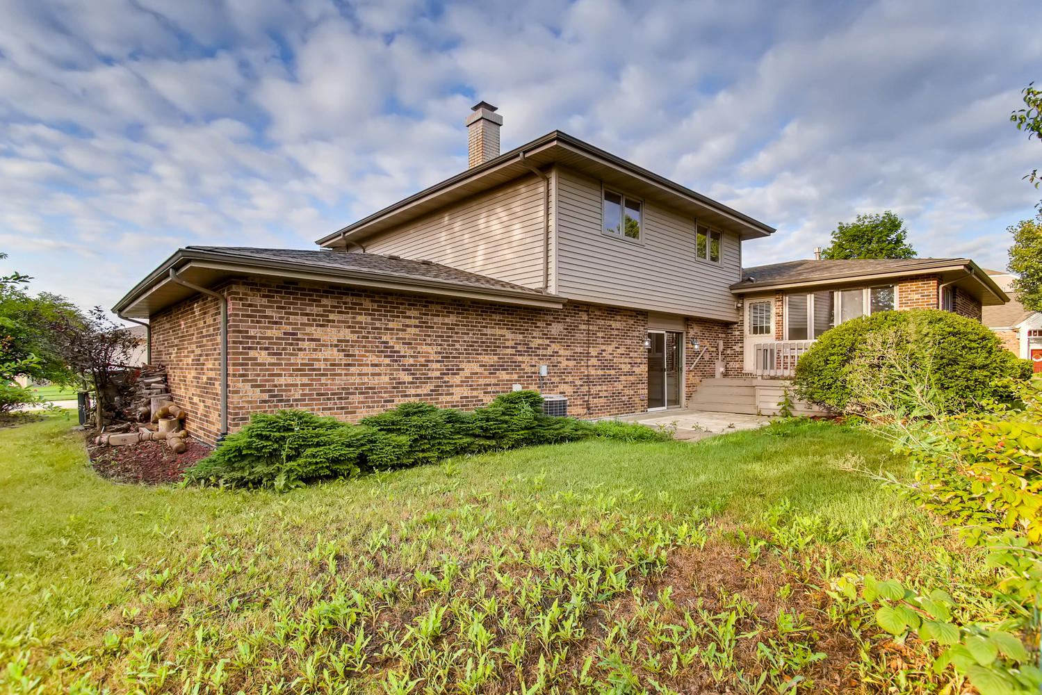 Photo of 9322 W 140th St, Orland Park, IL, 60462